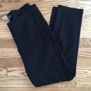 Eileen Fisher Pants SP